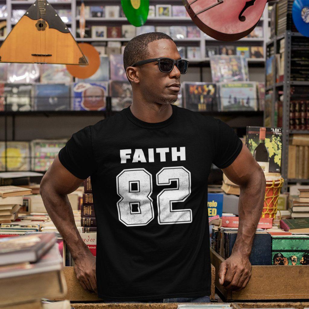 faith82mock