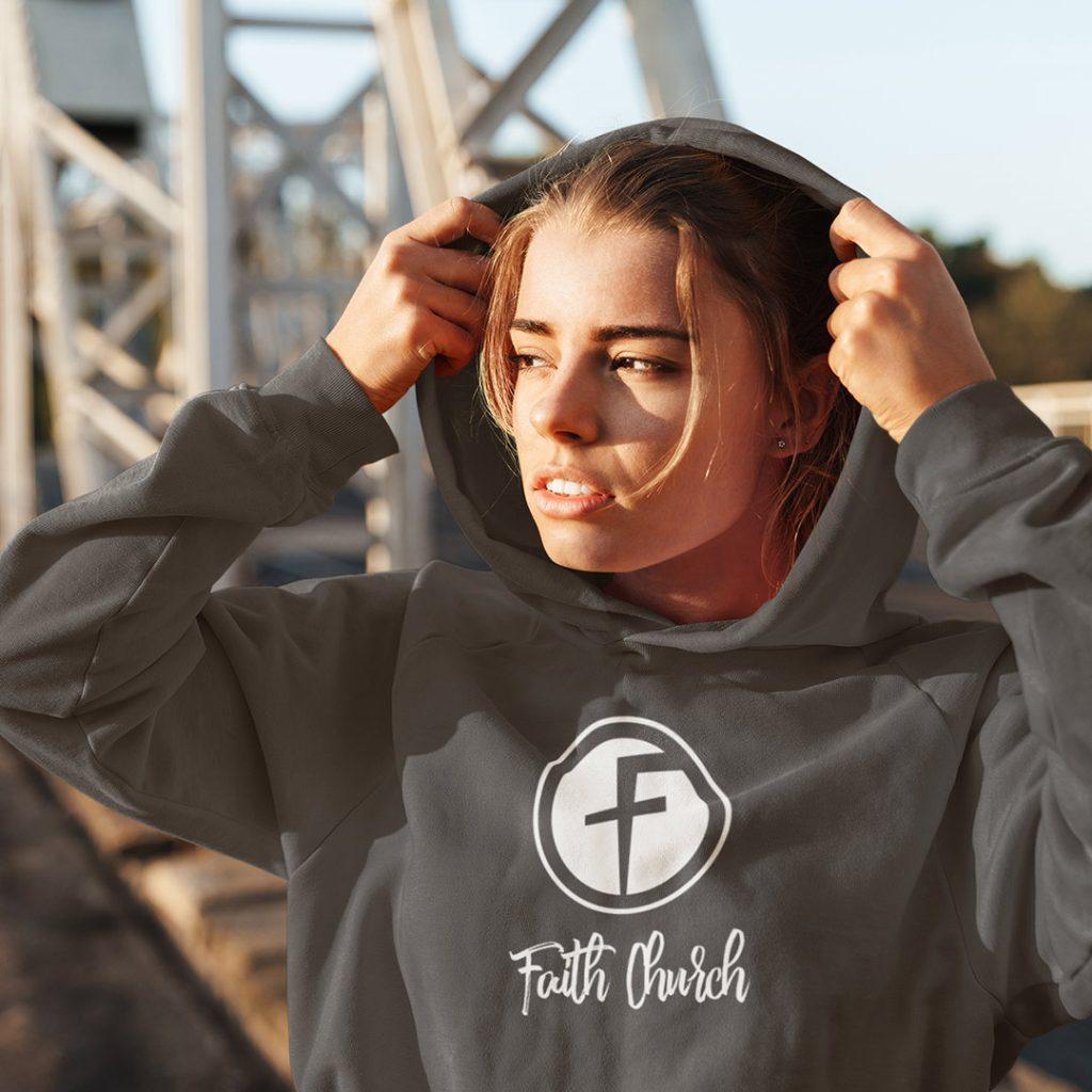 hoodie-cursive