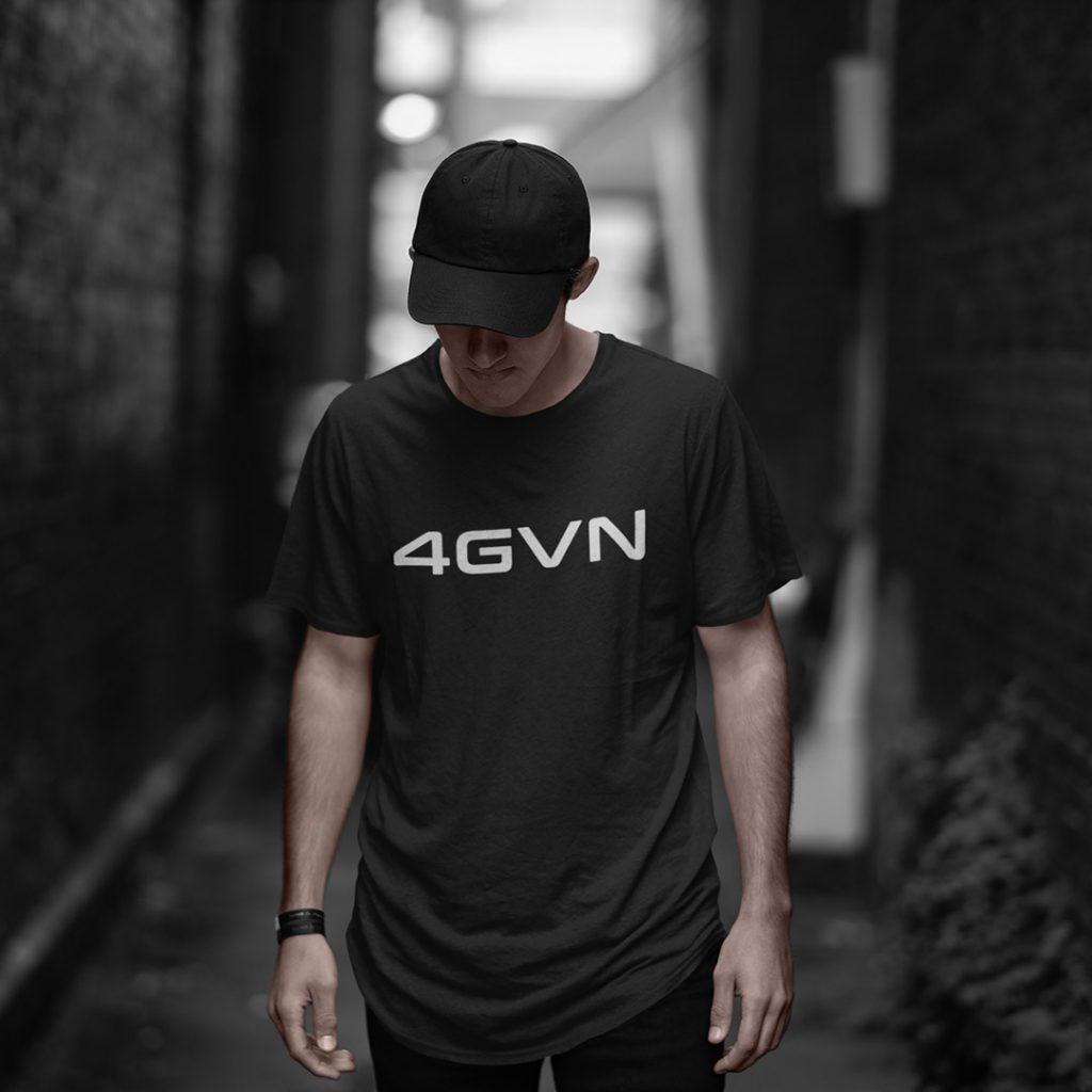 4gvn-mock