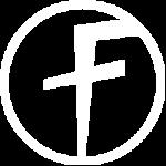 White-F-Logo